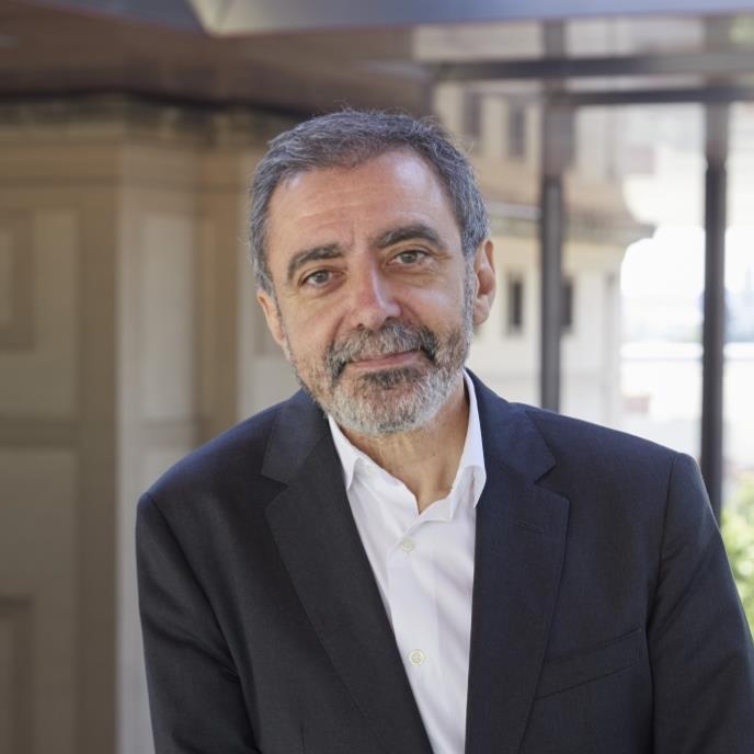Manuel Borja-Villel.jpg