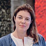 Antonia Carver, Director of Art Jameel. Courtesy of Art Jameel.jpg