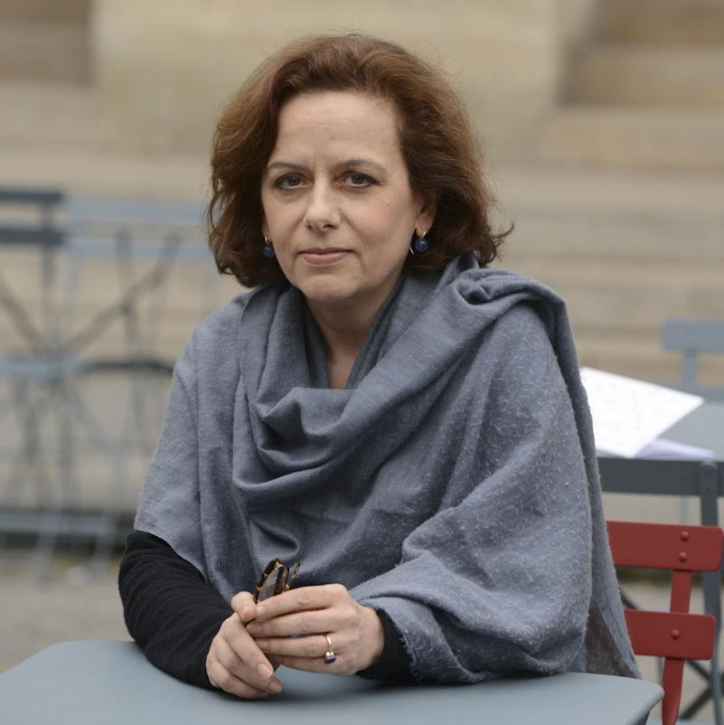 Françoise Benhamou.jpg