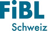 FiBL_Schweiz