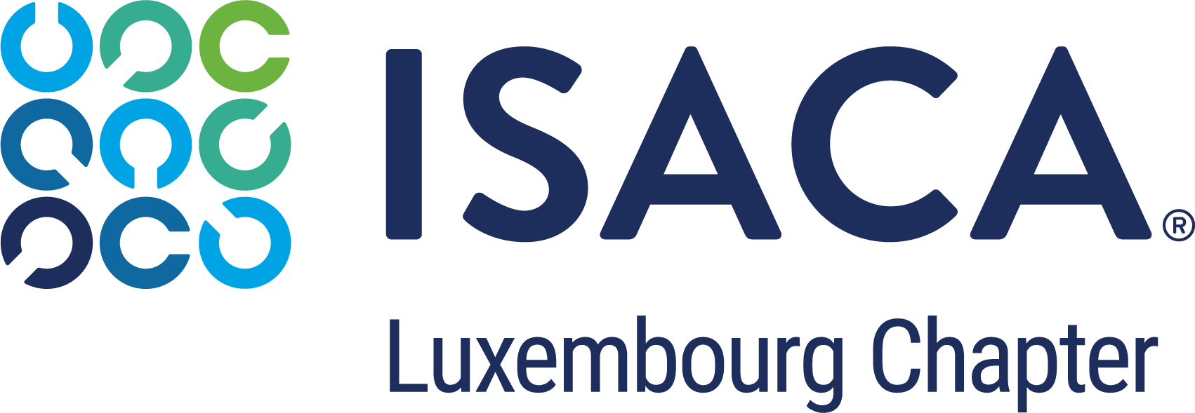 ISACA Luxembourg Chapter SheLeadsTech – Women in IT
