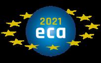 ECA2021_logo