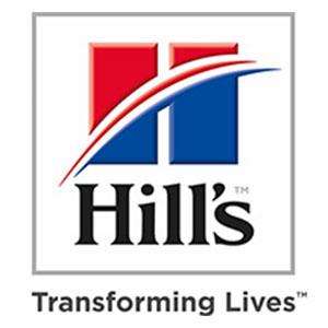 Hills logo_300x300px