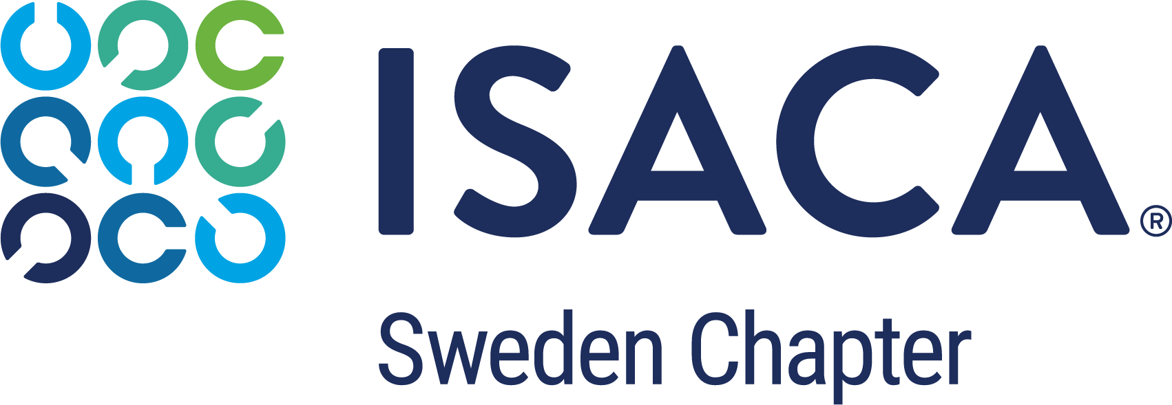 ISACA Kick-Off Part 1 for members